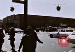 Image of Baltimore Riots Baltimore Maryland USA, 1968, second 12 stock footage video 65675044703