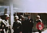 Image of Baltimore Riots Baltimore Maryland USA, 1968, second 1 stock footage video 65675044705