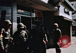 Image of Baltimore Riots Baltimore Maryland USA, 1968, second 2 stock footage video 65675044705