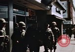 Image of Baltimore Riots Baltimore Maryland USA, 1968, second 3 stock footage video 65675044705
