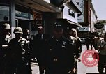 Image of Baltimore Riots Baltimore Maryland USA, 1968, second 5 stock footage video 65675044705