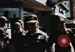 Image of Baltimore Riots Baltimore Maryland USA, 1968, second 6 stock footage video 65675044705