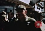 Image of Baltimore Riots Baltimore Maryland USA, 1968, second 7 stock footage video 65675044705