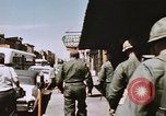 Image of Baltimore Riots Baltimore Maryland USA, 1968, second 11 stock footage video 65675044705