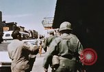 Image of Baltimore Riots Baltimore Maryland USA, 1968, second 12 stock footage video 65675044705