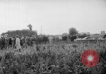 Image of Nikita Khrushchev Coon Rapids Iowa USA, 1959, second 10 stock footage video 65675044709