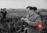 Image of Nikita Khrushchev Coon Rapids Iowa, 1959, second 17 stock footage video 65675044709