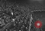 Image of baseball match Detroit Michigan USA, 1934, second 9 stock footage video 65675044711