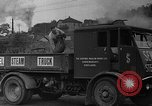 Image of steam powered truck West Virginia United States USA, 1934, second 1 stock footage video 65675044713