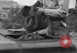Image of steam powered truck West Virginia United States USA, 1934, second 7 stock footage video 65675044713