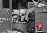 Image of steam powered truck West Virginia United States USA, 1934, second 10 stock footage video 65675044713