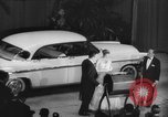 Image of Grace Kelly New York United States USA, 1956, second 9 stock footage video 65675044719