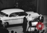 Image of Grace Kelly New York United States USA, 1956, second 10 stock footage video 65675044719