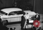Image of Grace Kelly New York United States USA, 1956, second 11 stock footage video 65675044719