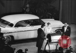 Image of Grace Kelly New York United States USA, 1956, second 12 stock footage video 65675044719