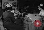 Image of Overweight youth in America New York United States USA, 1955, second 8 stock footage video 65675044722