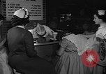 Image of Overweight youth in America New York United States USA, 1955, second 9 stock footage video 65675044722
