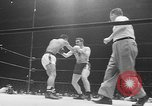 Image of Eastern Golden Gloves Division New York City USA, 1955, second 8 stock footage video 65675044725