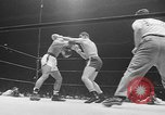 Image of Eastern Golden Gloves Division New York City USA, 1955, second 9 stock footage video 65675044725