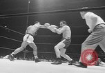 Image of Eastern Golden Gloves Division New York City USA, 1955, second 10 stock footage video 65675044725