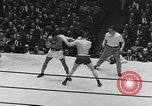 Image of Eastern Golden Gloves Division New York City USA, 1955, second 12 stock footage video 65675044725