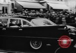 Image of President Coty Luxembourg, 1957, second 11 stock footage video 65675044730