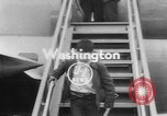 Image of Song Yong Cho Seattle Washington USA, 1953, second 1 stock footage video 65675044742