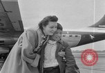 Image of Song Yong Cho Seattle Washington USA, 1953, second 5 stock footage video 65675044742