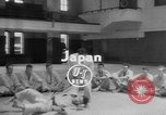 Image of American airmen of the Strategic Air Command Japan, 1953, second 3 stock footage video 65675044744