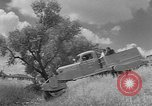 Image of rolligon California United States USA, 1953, second 8 stock footage video 65675044746