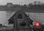 Image of 90th Division Mulheim Germany, 1945, second 9 stock footage video 65675044756