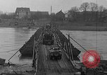 Image of 90th Division Mulheim Germany, 1945, second 10 stock footage video 65675044756