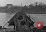 Image of 90th Division Mulheim Germany, 1945, second 12 stock footage video 65675044756