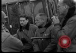 Image of Allied prisoners of war Wetzlar Germany, 1945, second 4 stock footage video 65675044757