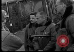 Image of Allied prisoners of war Wetzlar Germany, 1945, second 5 stock footage video 65675044757