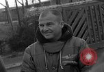 Image of Allied prisoners of war Wetzlar Germany, 1945, second 10 stock footage video 65675044757