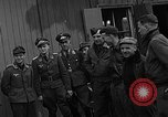 Image of Allied prisoners of war Wetzlar Germany, 1945, second 7 stock footage video 65675044758