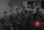 Image of Allied prisoners of war Wetzlar Germany, 1945, second 8 stock footage video 65675044758