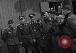 Image of Allied prisoners of war Wetzlar Germany, 1945, second 9 stock footage video 65675044758