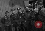 Image of Allied prisoners of war Wetzlar Germany, 1945, second 10 stock footage video 65675044758