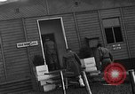 Image of Allied prisoners of war Wetzlar Germany, 1945, second 12 stock footage video 65675044758