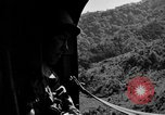 Image of Korean war Korea, 1952, second 12 stock footage video 65675044760