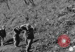 Image of Unites States Marines Korea, 1952, second 1 stock footage video 65675044761