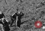 Image of Unites States Marines Korea, 1952, second 4 stock footage video 65675044761