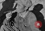 Image of Unites States Marines Korea, 1952, second 7 stock footage video 65675044761