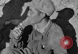 Image of Unites States Marines Korea, 1952, second 8 stock footage video 65675044761