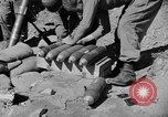 Image of United States soldiers Korea, 1952, second 5 stock footage video 65675044763
