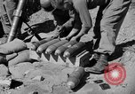 Image of United States soldiers Korea, 1952, second 7 stock footage video 65675044763