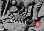 Image of United States soldiers Korea, 1952, second 8 stock footage video 65675044763