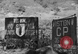 Image of 1st Battalion Korea, 1952, second 2 stock footage video 65675044765